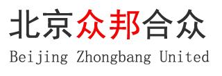 开利_比泽尔_莱富康_汉钟_复盛_麦克维尔_约克-北京众邦合众空调制冷设备有限公司